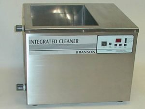 IC-CleanerB_md