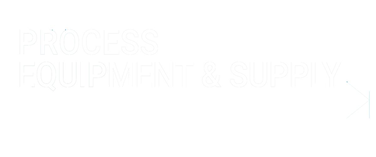Process-Equipment-Logo-white-1200px