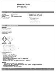 Branson-Metal-Cleaner-2_SDS-PDF-thumb