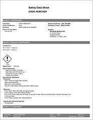 Branson-Oxide-Remover_SDS-PDF-thumb