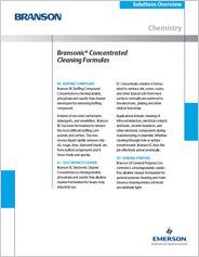 concentrated-cleaning_solutions_pdf