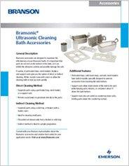 ultrasonic_accessories_brochure