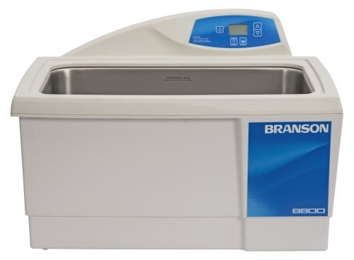 Branson CPX8800, CPX-952-819R ultrasonic cleaner