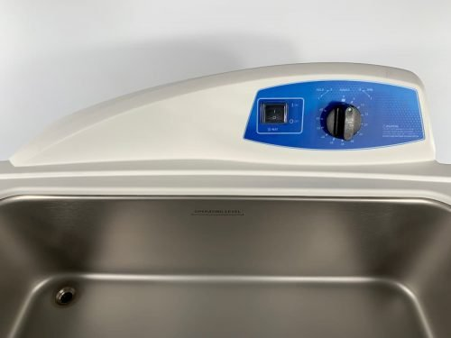 Branson M8800H, CPX-952-817R ultrasonic cleaner