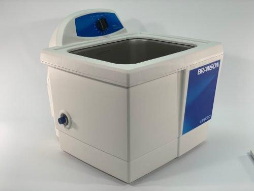 Branson M5800, CPX-952-516R ultrasonic cleaner